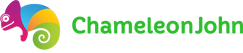 ChameleonJohn –Promo codes  & Discounts